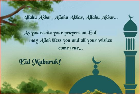 eid pics for facebook