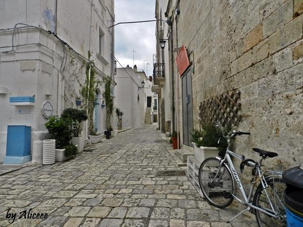centru-istoric-polignano-a-mare-italia