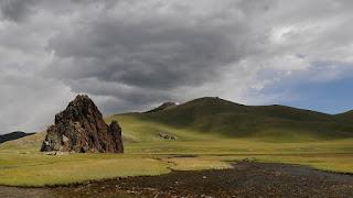 Βρέθηκε Αρχαίο Ελληνικό αγγείο σε τάφο Κινέζου ηγεμόνα