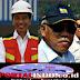 Jokowi  Resmikan Dan Langsung Jajal Tujuh Ruas Tol Trans Jawa
