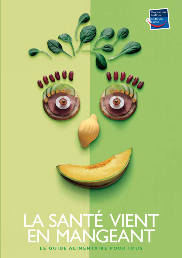 http://inpes.santepubliquefrance.fr/CFESBases/catalogue/pdf/581.pdf