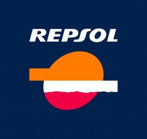 4184d6603673 minieconomía de bolsillo: Repsol y el Corte Inglés se alían y lanzan ...