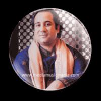 Rahat Fateh Ali Khan Free MP3 Music Download