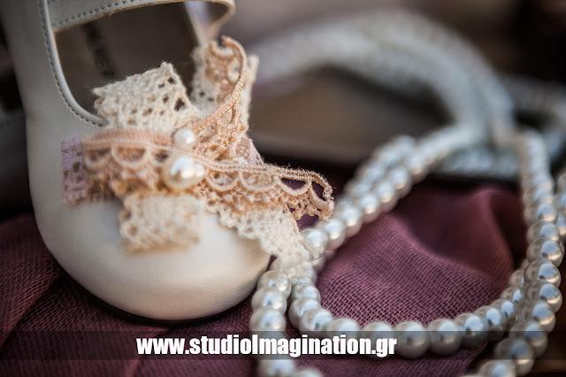 Φωτογραφοι Γαμου κα Βαπτισης στη Λαρισα Βολο Σκιαθο Σκοπελο Αλλονησο Κατερινη Λαμια Τρικαλα