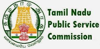 TNPSC Civil Judge Recruitment