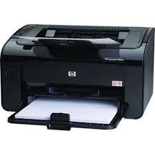 Printer ( প্রিন্টার )