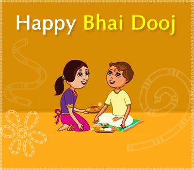 bhai dooj,bhai dooj story,bhai dooj festival,bhai dooj 2019,bhai dooj story in hindi,bhai dooj katha,bhai dooj ki kahani,bhaiya dooj,bhaiya dooj ki kahani,bhai dooj 2018,bhai dooj celebration,bhai dooj katha in hindi,bhai dooj vrat katha,bhai dooj kab hai,story of bhai dooj,bhai dooj ki kahani in hindi,bhai dooj ki katha,bhai dooj holi 2017,bhai dooj hindi,happy bhai dooj