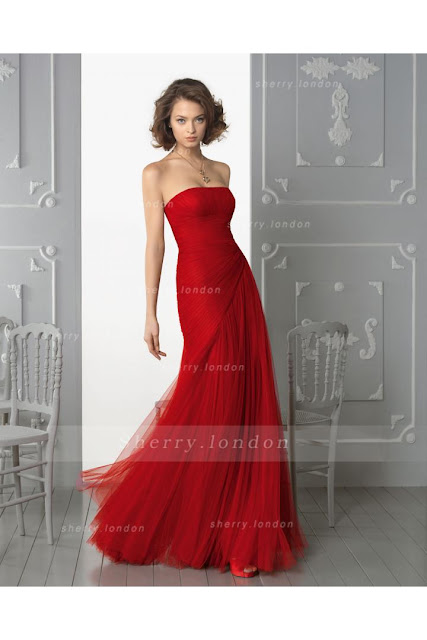 Sherry london, fashion, fashion blogger, fashion youtuber, insta fashion, prom dresses, vintange prom dress, red prom dress, vestidos de gala, vestidos de noche, festidos de fiesta, blue prom dress, black prom dresses, cheap prom dresses,