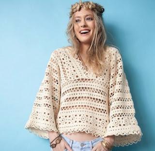 pulover-s-rukavami