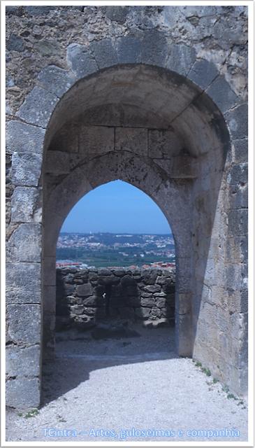 viajando pela Europa; viagem sem guia; turismo em Portugal;