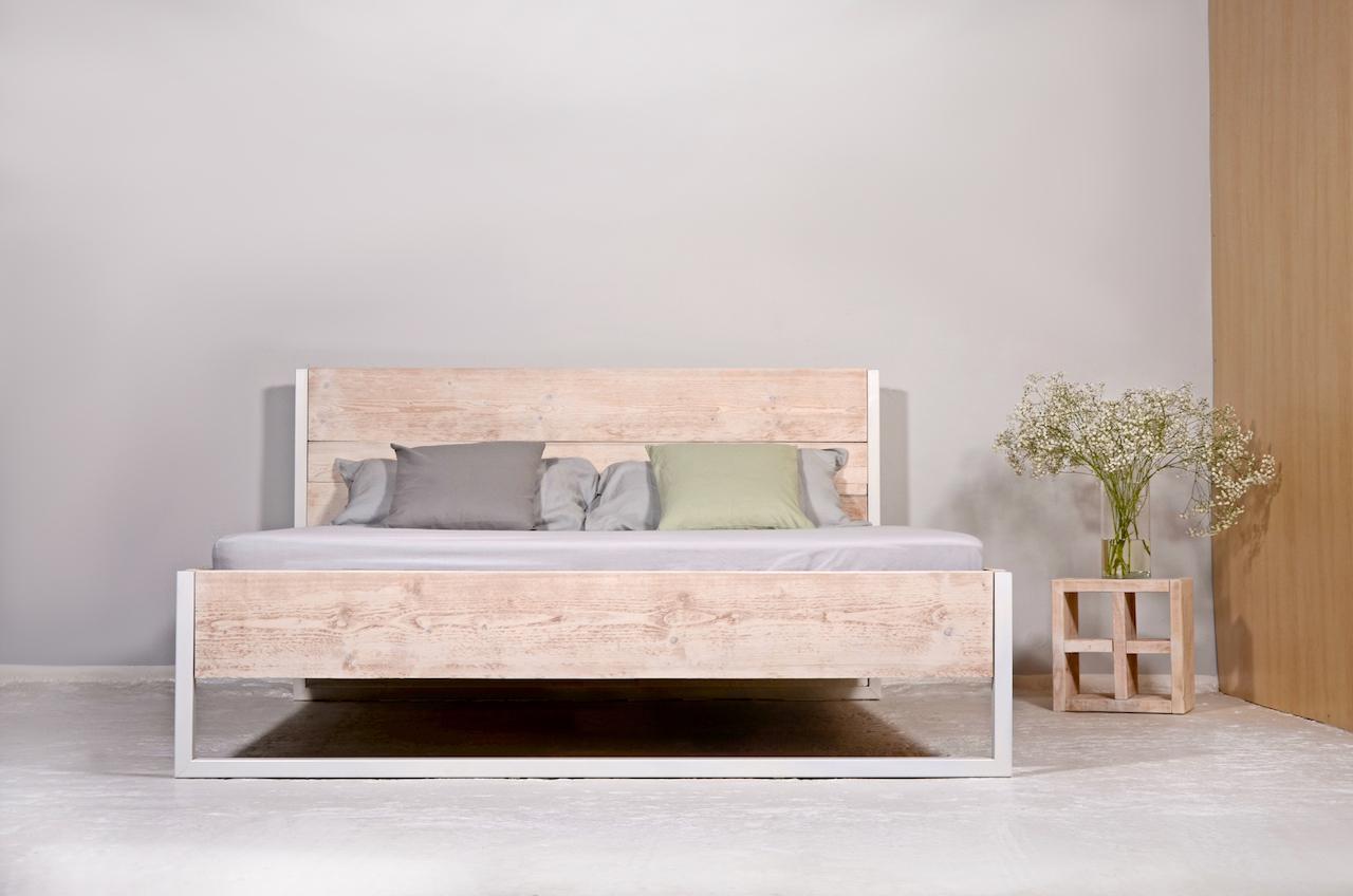 nachhaltige m bel in handarbeit johanenlies. Black Bedroom Furniture Sets. Home Design Ideas