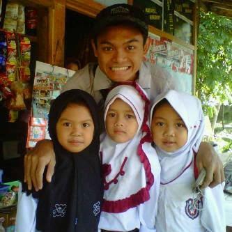Cisolok Sukabumi
