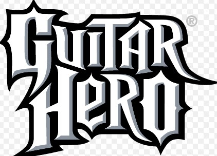 Download Game Apk Guitar Hero Android Versi Apk