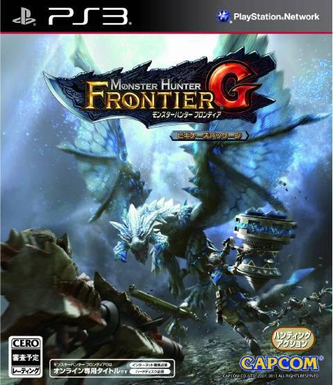 tempat download game ps3 free