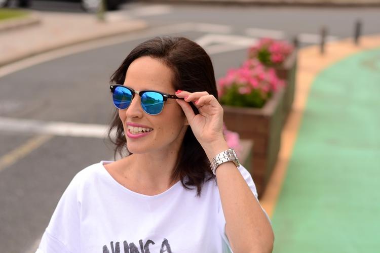 el-ganso-sunglasses-policeshop