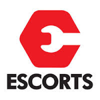 Escorts Group