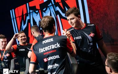 [CS:GO] ForZe và AVANGAR sẽ đối đầu cho tấm vé cuối cùng đến với BLAST Pro Series Moscow