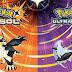 Normativa Torneo Pokemon Ultrasol Ultraluna VGC