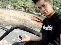 Biodata Pemain sinetron Go BMX MNCTV