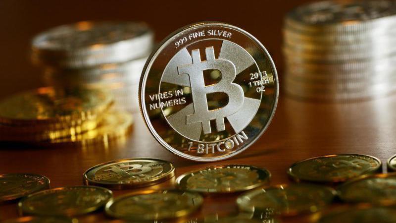 بيتكوين ستصبح واحدة من العملات الرئيسية المعتمدة
