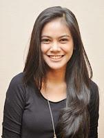 Biodata Indah Indriana sebagai Pemeran Dessy