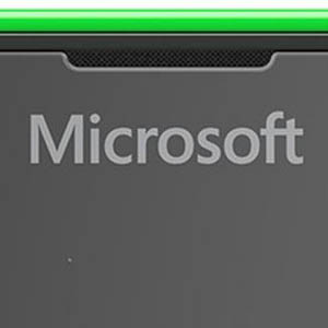 Lumia 535 leaks out in China with Microsoft branding