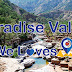 What you need to know about the heavenly Paradise Valley, Agadir