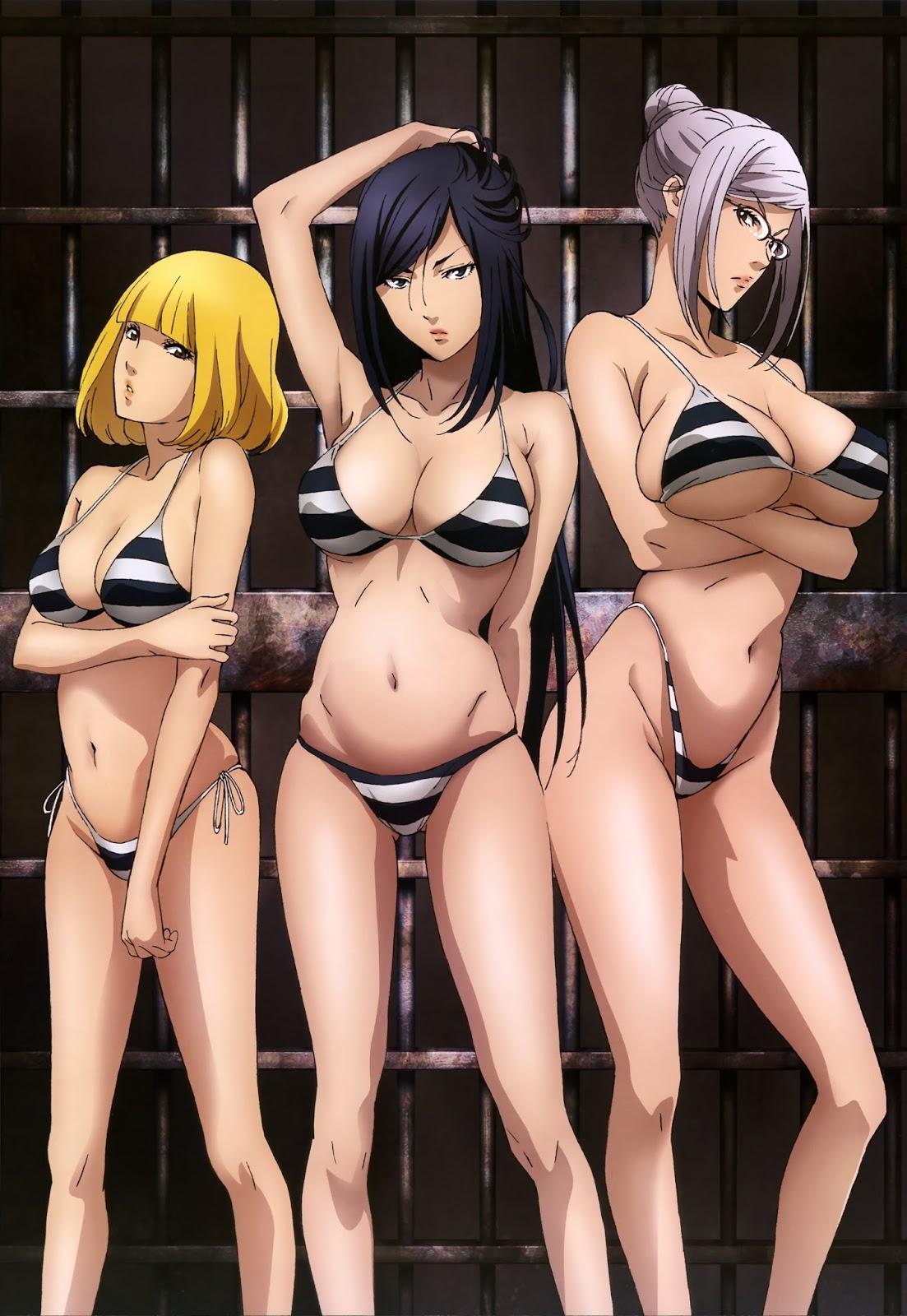 Sorry, does anime hentai sem censura