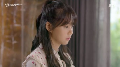 Age of Youth S2 Episode 12 Subtitle Indonesia