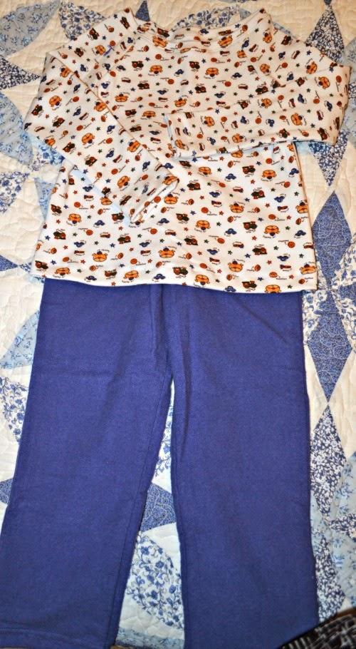 stampwithtrude.blogspot.com