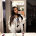 KENDRICK LEMAR'S 17 YEARS OLD SISTER, KAYLA, IS PREGNANT AGAIN WITH HER 2ND CHILD