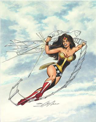 Wonder+Woman