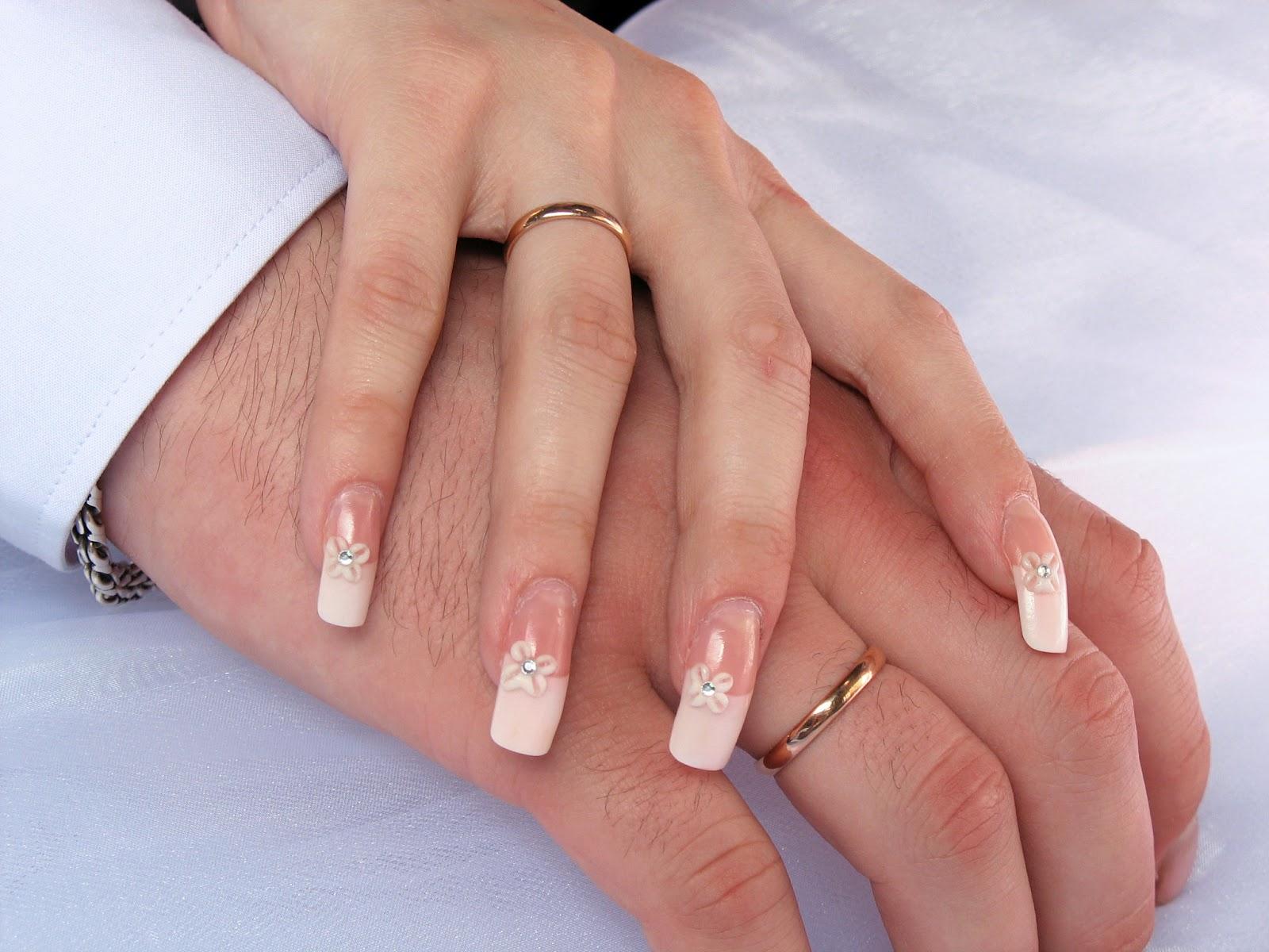 5cdc1839d616c Most popular wedding rings