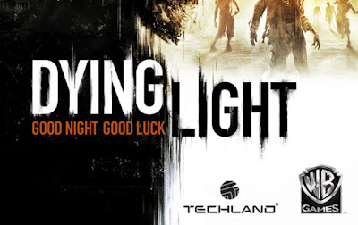 Dying Light Free Download Full DLC Repack