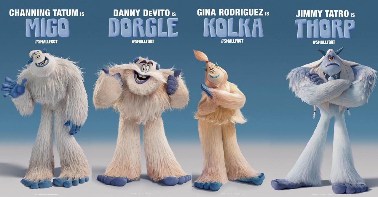 Are gina rodriguez and justin baldoni dating 9