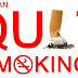 Quit Smoking With These Valuable Solutions