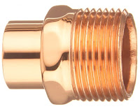 https://www.amazon.com/Elkhart-Products-30436-2-Inch-Adapter/dp/B000BOABMW/ref=as_li_ss_tl?ie=UTF8&qid=1464239574&sr=8-1&keywords=copper+fittings&linkCode=ll1&tag=powcoathecomg-20&linkId=45d59efe60e5bb1340dfb5f0b2865b3a