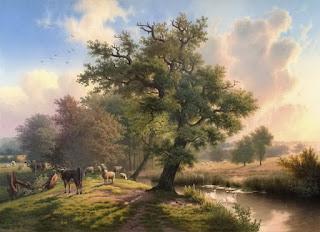 grandes-arboles-paisajes