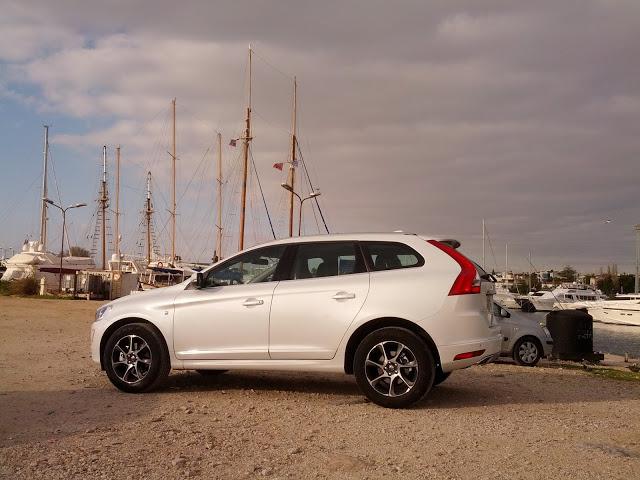 volvo Τα 10 καλύτερα αυτοκίνητα για νέες μαμάδες topspeed.gr, zblog, μαμάδες, μητέρες, μωρά
