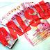 Daerah Kalbar Target Peredaran Uang Palsu