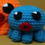 https://translate.google.es/translate?hl=es&sl=it&u=http://blog.pianetadonna.it/rollycrochet/rollysofties-polipo/&prev=search