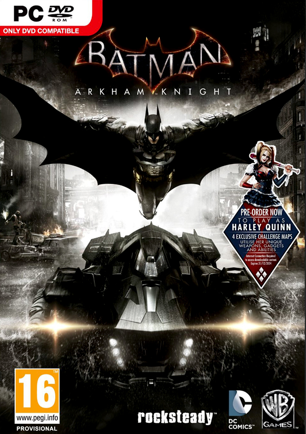 Batman-Arkham-Knight-Download-Cover-Free-Game