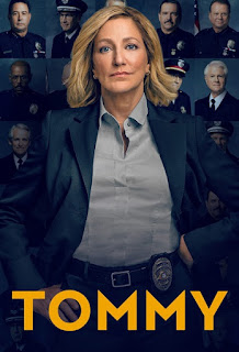 Tommy Temporada 1 capitulo 7