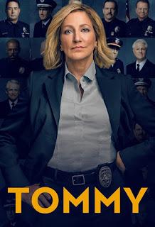 Tommy Temporada 1