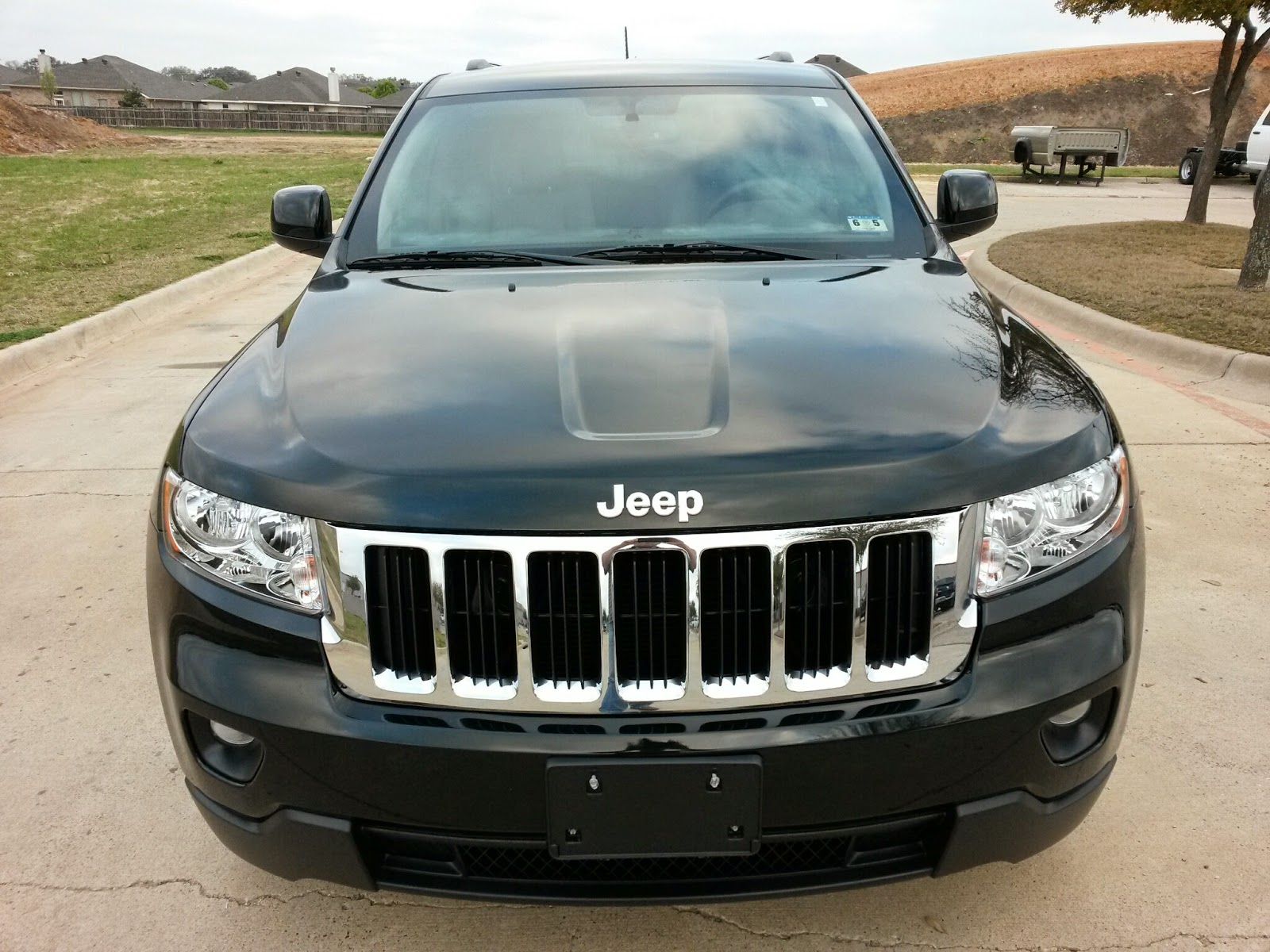 2015 jeep diesel grand cherokee for sale in mission autos post. Black Bedroom Furniture Sets. Home Design Ideas