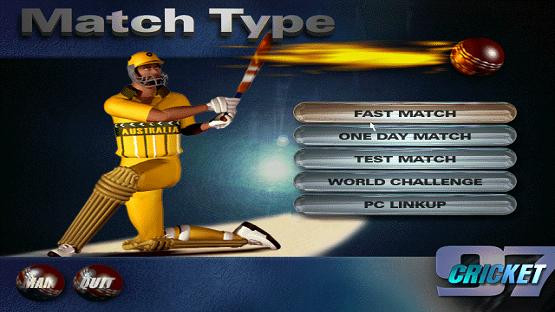 Download Cricket 97