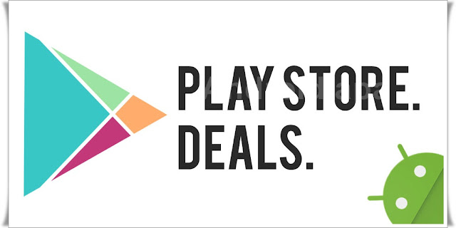 Playstore-deals-androidiapa