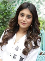 Biodata Kritika Kamra Sebagai Aarohi Sharma serial Arjun & Arohi ANTV