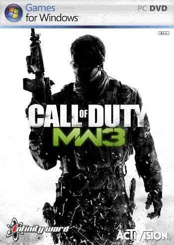 Crack para call of duty modern warfare 2 remastered pc
