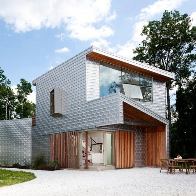 Culitvate Com Featured A Celia Bedilia Kitchen: Arta,Design,Arhitectura Si Urbanism